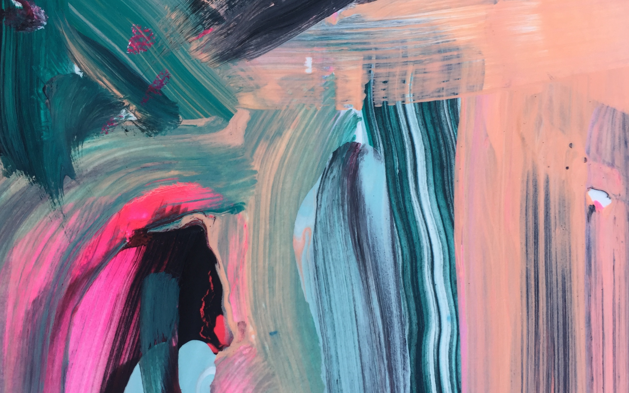 free wallpaper – jessbobess