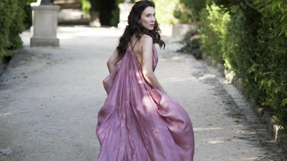 game-of-thrones-season-4-sibel-kekilli-hbo-shae