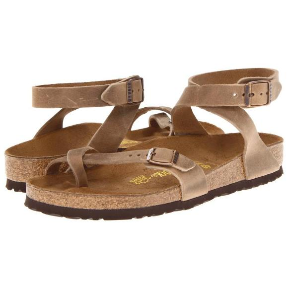 282-Birkenstock-Women-s-Yara-Oiled-Leather-Sandals-1